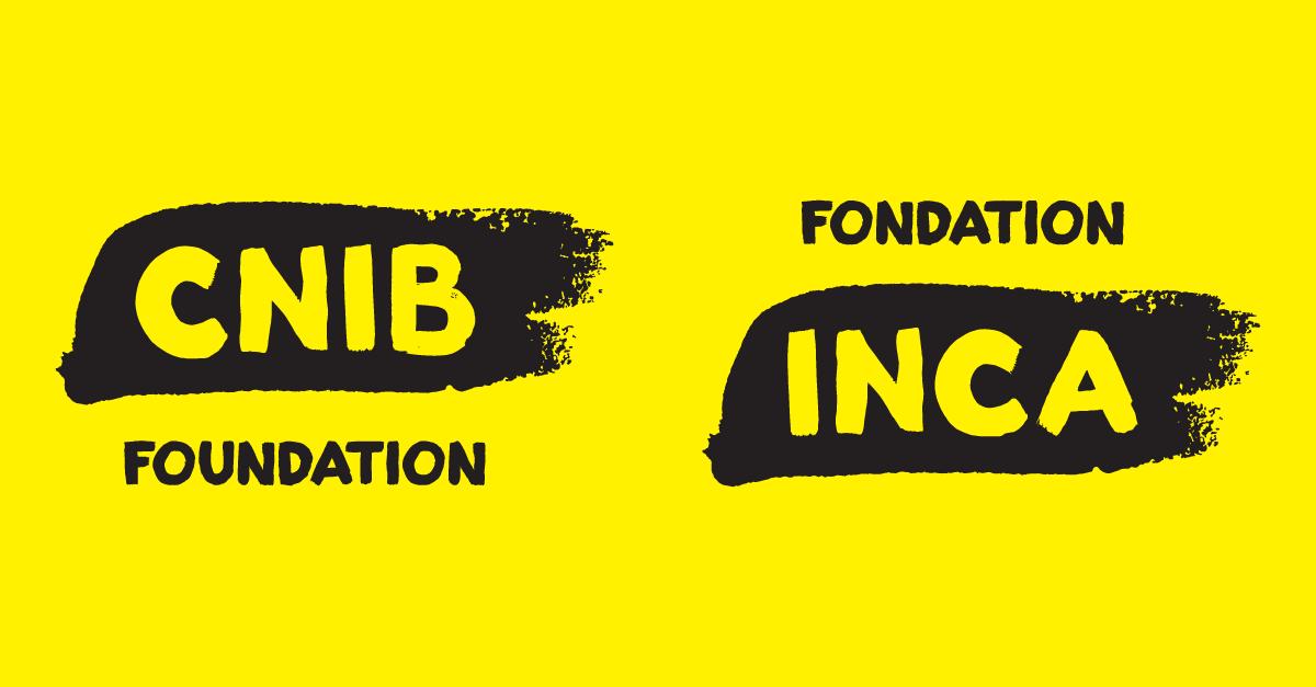 CNIB Foundation