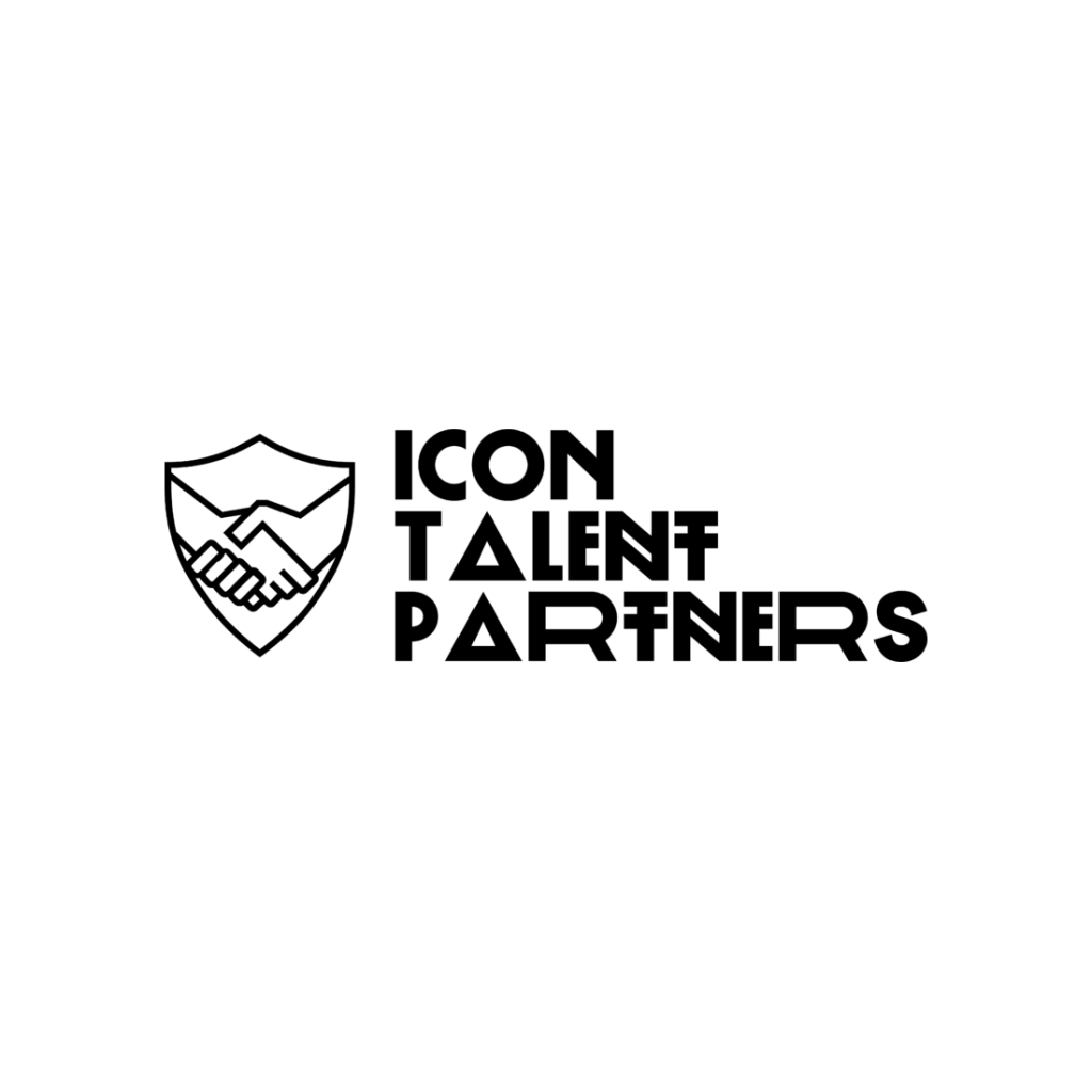 ICON Talent Partners