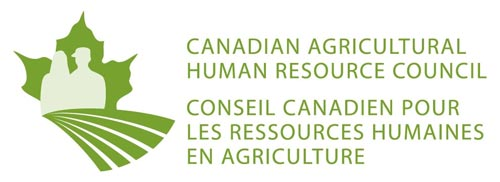 Canadian Agricultural Human Resources Council