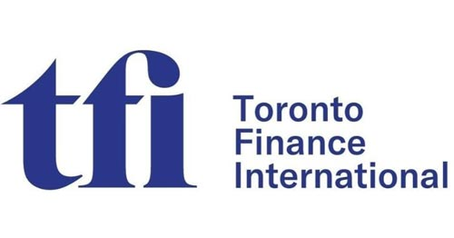 Toronto Financial International